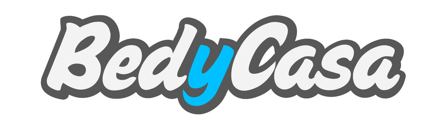 Blog bedycasa